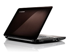 LENOVO IdeaPad Z475 59313879